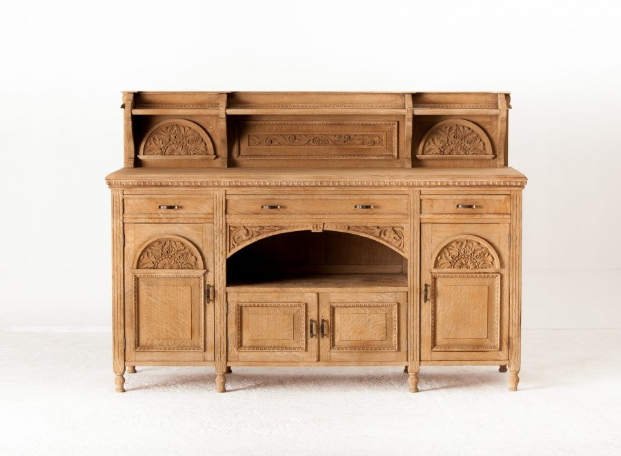 ALTEA IMG 6875 300dpi 6500 scaled English Oak Sideboard