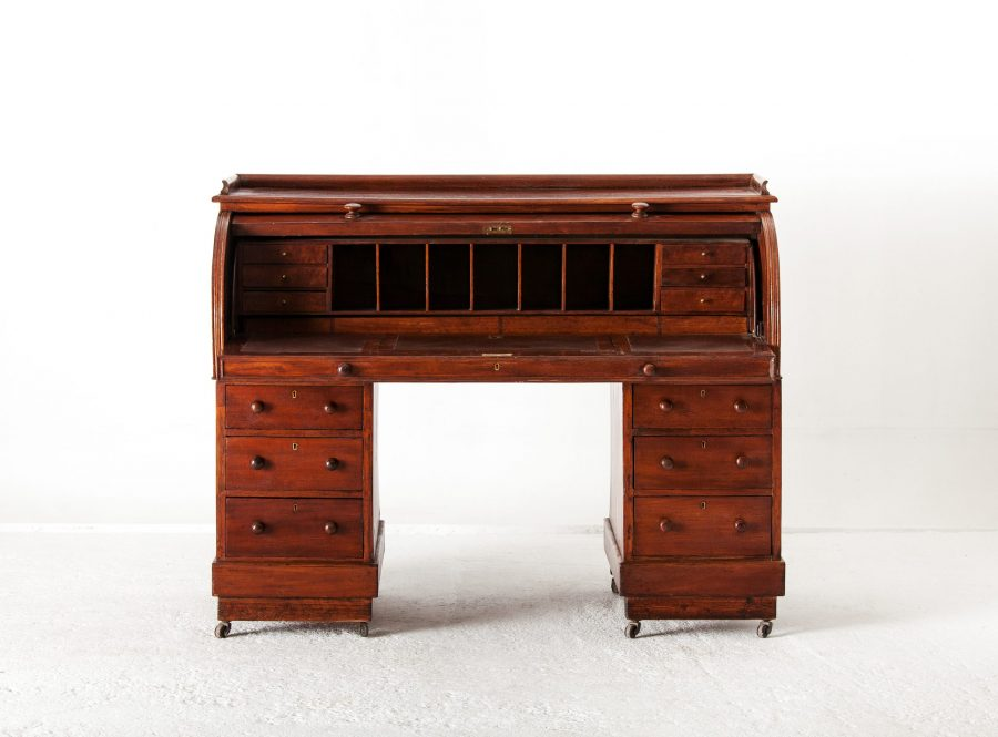 ALTEA IMG 7177 300dpi 2000 scaled Victorian Roll - Top Bureau