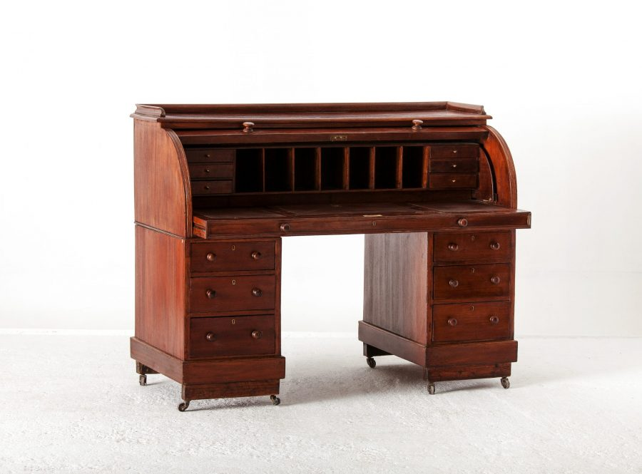ALTEA IMG 7180 300dpi scaled Victorian Roll - Top Bureau