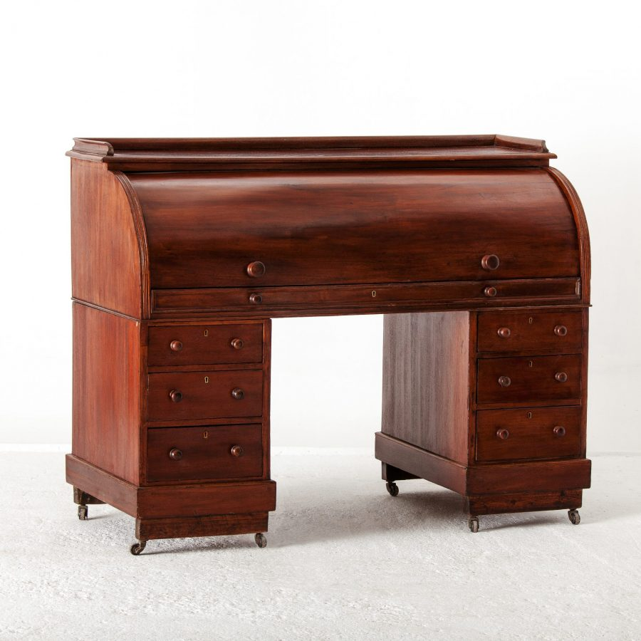 ALTEA IMG 7182 300dpi scaled Victorian Roll - Top Bureau