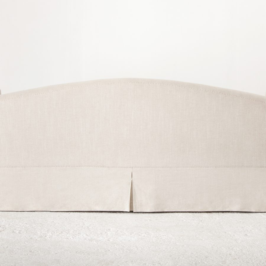 ALTEA IMG 7197 300dpi Custom Sofa