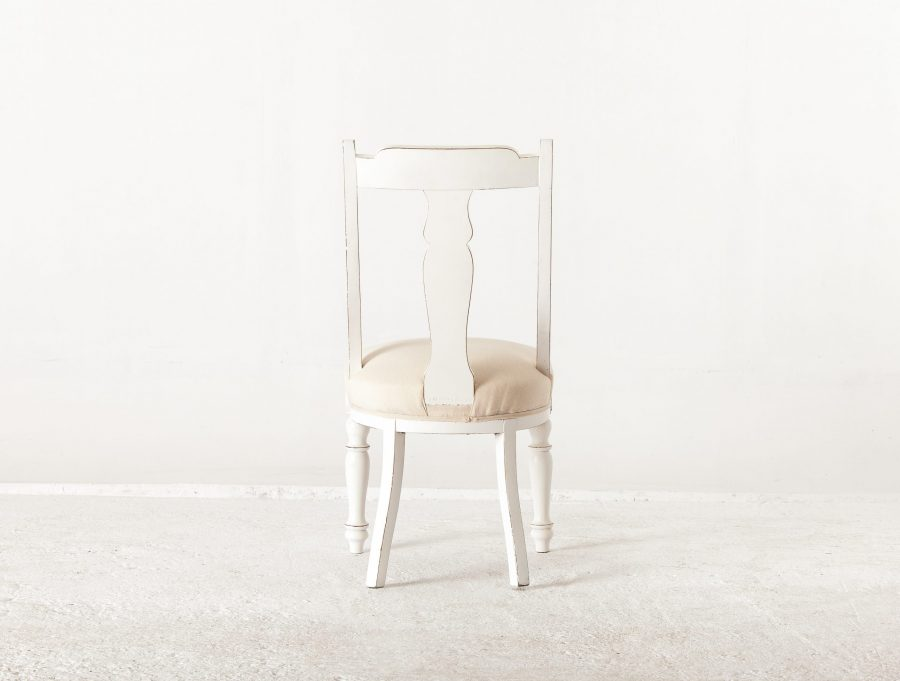 ALTEA IMG 7259 300dpi scaled Set Of 4 Painted Dinning Chairs