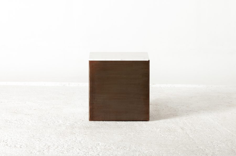 ALTEA IMG 7399 300dpi scaled Pewter And Copper Coffee Table Small