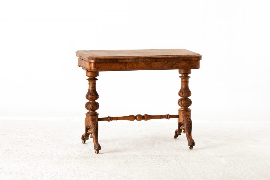 ALTEA IMG 7535 300dpi hold scaled English Victorian Card Table