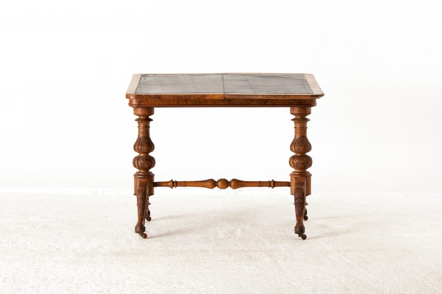 ALTEA IMG 7543 300dpi scaled English Victorian Card Table