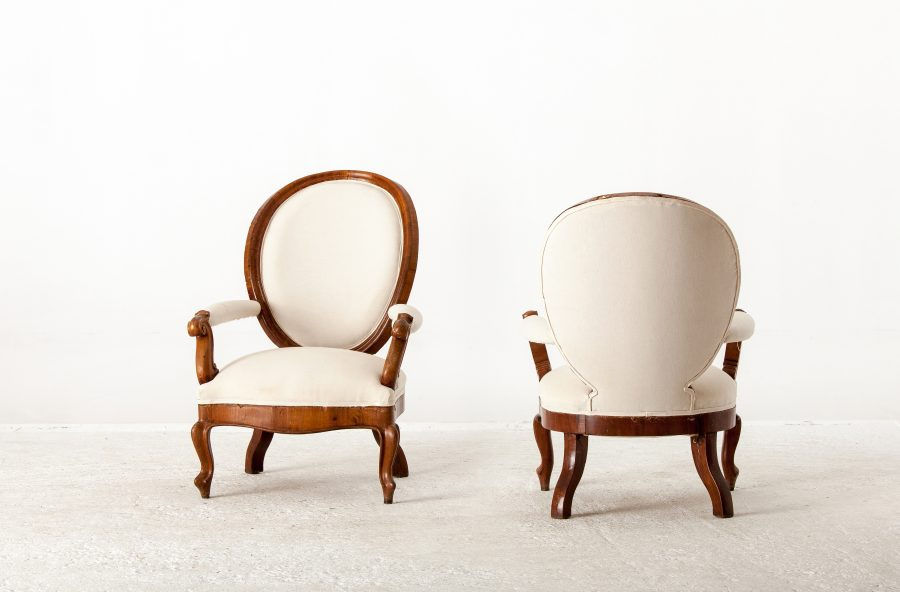 ALTEA IMG 7643 set 300dpi 6000 scaled A Pair Of French Armchairs