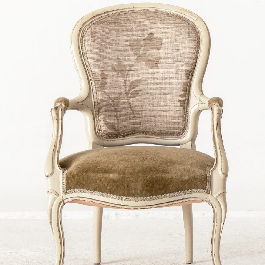 ALTEA IMG 7939 300dpi 4300 4000 scaled e1600030429234 French Armchair